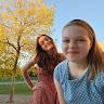 Andrea Delport's profile image