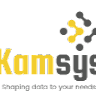 Kamsys Techsolutions