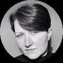 Fiona Mulreany