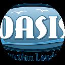 Oasis L.,LiveWay
