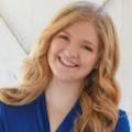 Sadie Atkinson's profile image