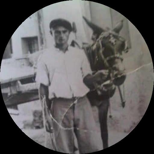 Antonino Abate