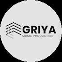 Griya Music Production