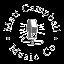 Matt Campbell Music Co.