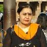 Dolly Bhasin