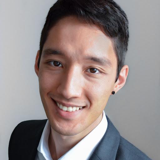 Emilio Tanowe's avatar