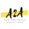 A2A Business Solutions