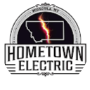 Photo of Hometown Electric