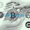 SM Comunity