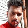 Profile picture of Rohite Raj