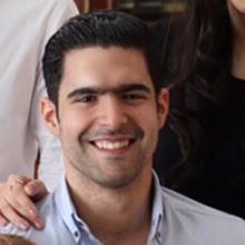 Luis Felipe Graham