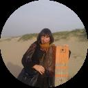 Petra Albers van der Linden