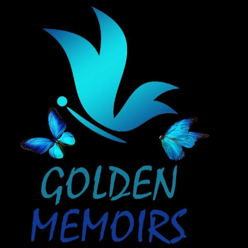 Golden Memoirs