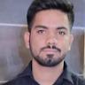 Mohit Peshwani
