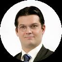 Antonin F.,WebMetric