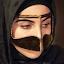 Aliyah Zmriti