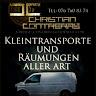Chrigus Kleintransporte ente.ch Profil