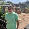 Haley Ledezma's profile image