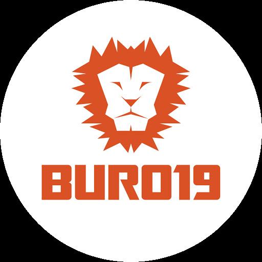 Buro19