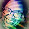 Jamisa Spalding's profile image
