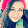 Samantha Hyder's profile image