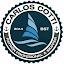Carlos Cotti