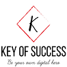 Key of success