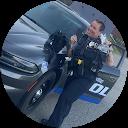 Universal Funds review by Jennifer Esterline