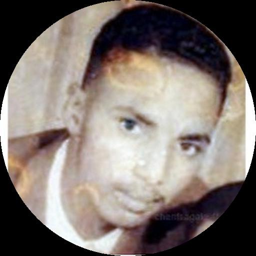 Abdallah cherif