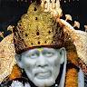 Ishika Trivedi