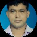 prasenjit mukherjee