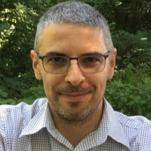 Stefan Minica's avatar