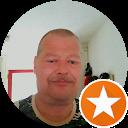 Eric Dijksterhuis
