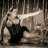 Amy Grant's profile picture