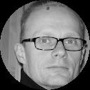 Rainer Frieling