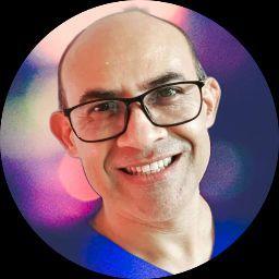 Foto de perfil de Augusto Costa