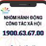Quốc Việt Đoàn