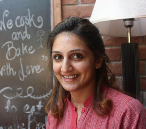 Sahar Habib