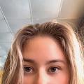 Julia Hildreth's profile image