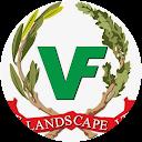 V&F L.,LiveWay