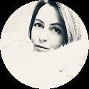 Natalia Visan