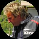 Yves Lagache