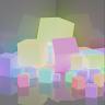 avatar_corry_g