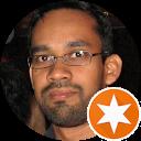 Anthoney Hiran Jayasekera