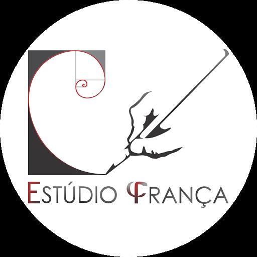 ESTÚDIO FRANÇA