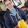 Adam Steiner profile pic