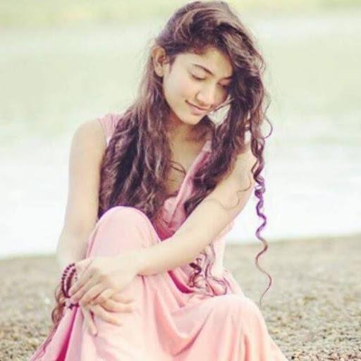 Preethi Scot