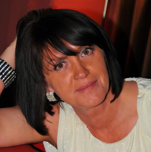 Nadeshda Rosler