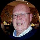 Wicher Dijkstra