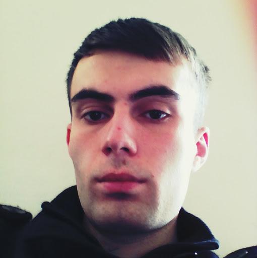 valeri khutsishvili